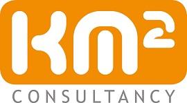 KM2 Consultancy