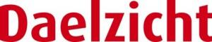 daelzicht-logo-1.large
