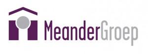 meander_groep